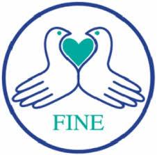 Logo Fundación para la Integración del Niño Espacial