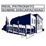 Real Patronato sobre la Discapacidad España