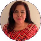 Diana Suasnavas