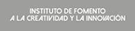 Logo del IFCI